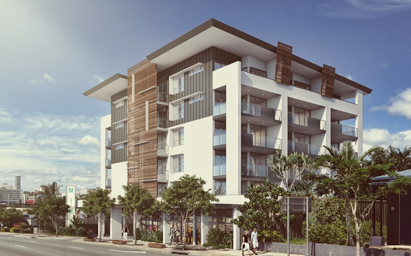 new-apartments-windsor