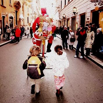 D&G chase Santa.jpg
