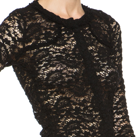 etoile-isabel-marant-black-yoana-stretch-lace-top-product-1-11881252-0-586790779-normal.jpeg