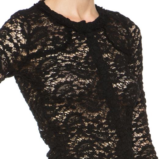 etoile-isabel-marant-black-yoana-stretch-lace-top-product-1-11881252-0-586790779-normal.jpeg