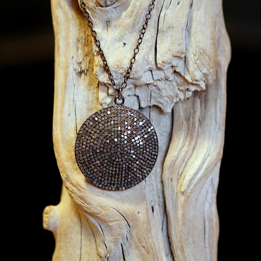 Designs by Alina Diamonds