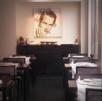 hesperia-bilbao-restaurant-laria1-248-tcm41-427-32.jpg
