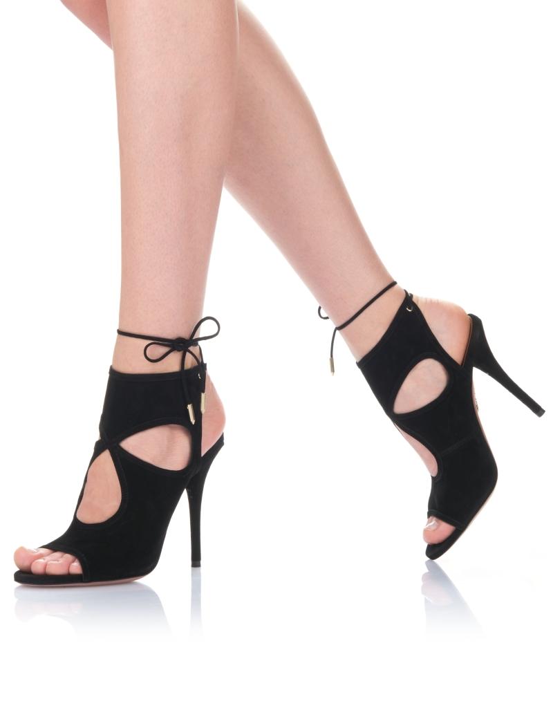 Aquazzura-Heels-Sexy-thing-105-Black-Suede-Dressed.jpg