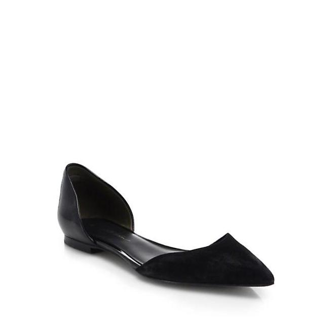 1377-3-1-Phillip-Lim-Women-s-Devon-Suede-Patent-Leather-D-Orsay-Flats-1.jpg