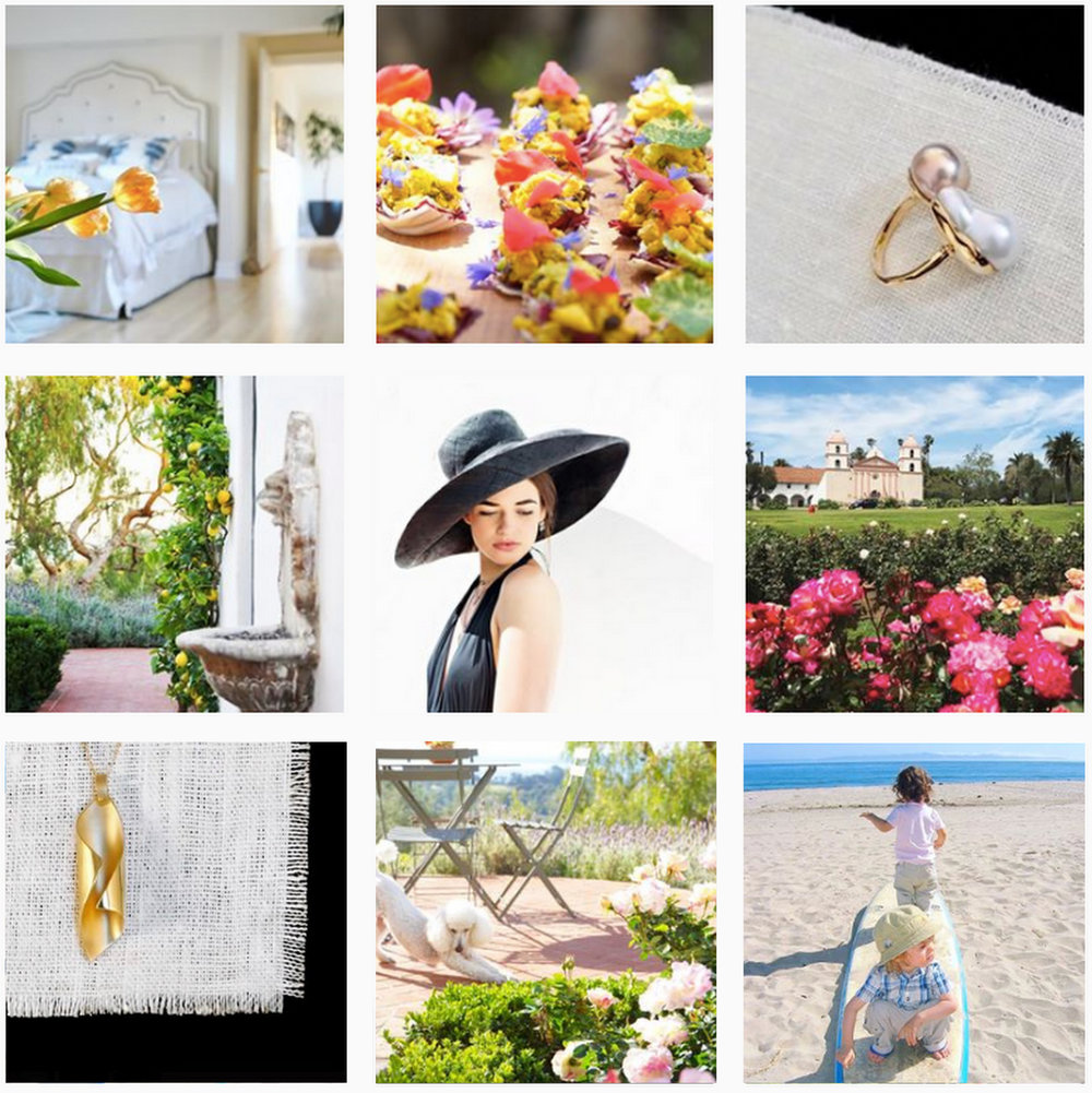 Designs by Alina  Instagram, Designs by Alina Lifestyle Blogger, Designs by Alina jewelry