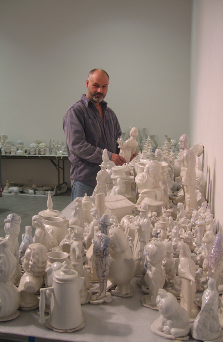 Walter portrait w-figurines.jpg