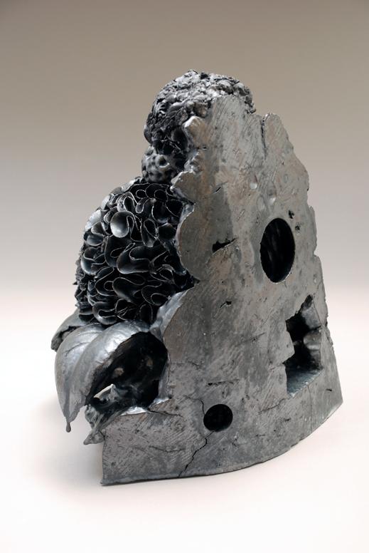 black fragment.jpg
