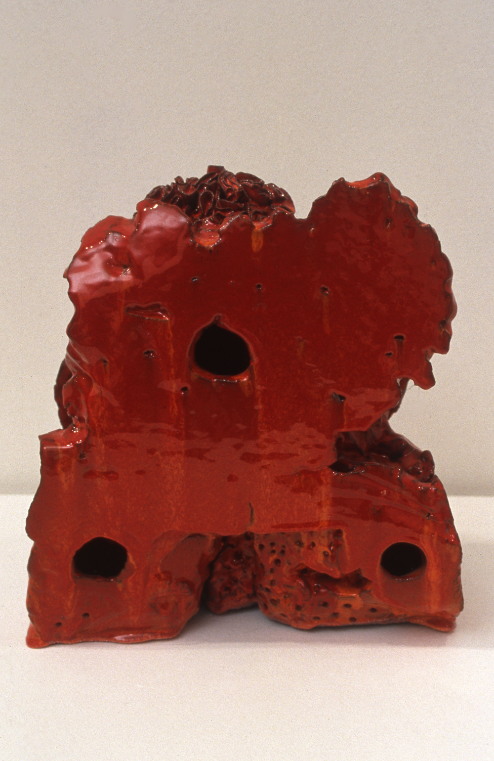1X Red Fragment Rear.jpg