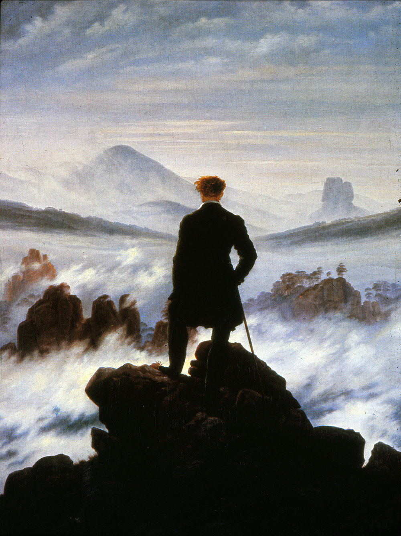 17a Friedrich.jpg