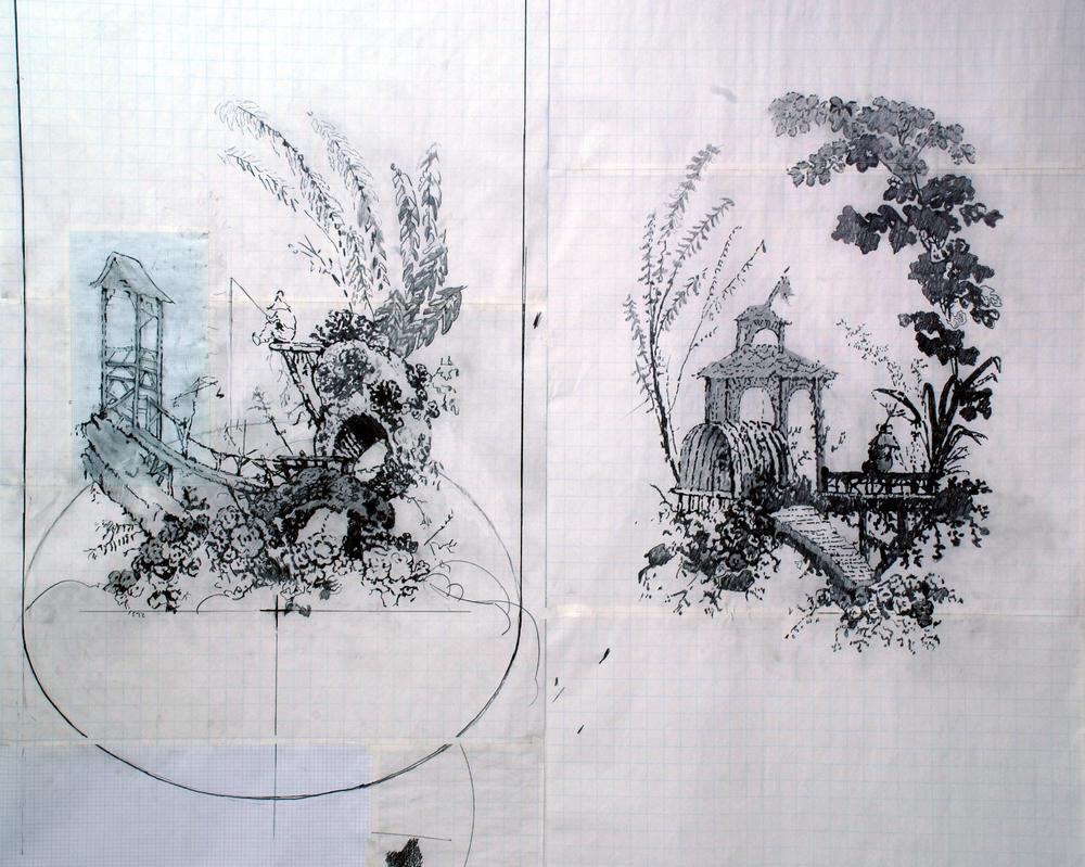(1oa) working drawings Chinoiserie.jpg