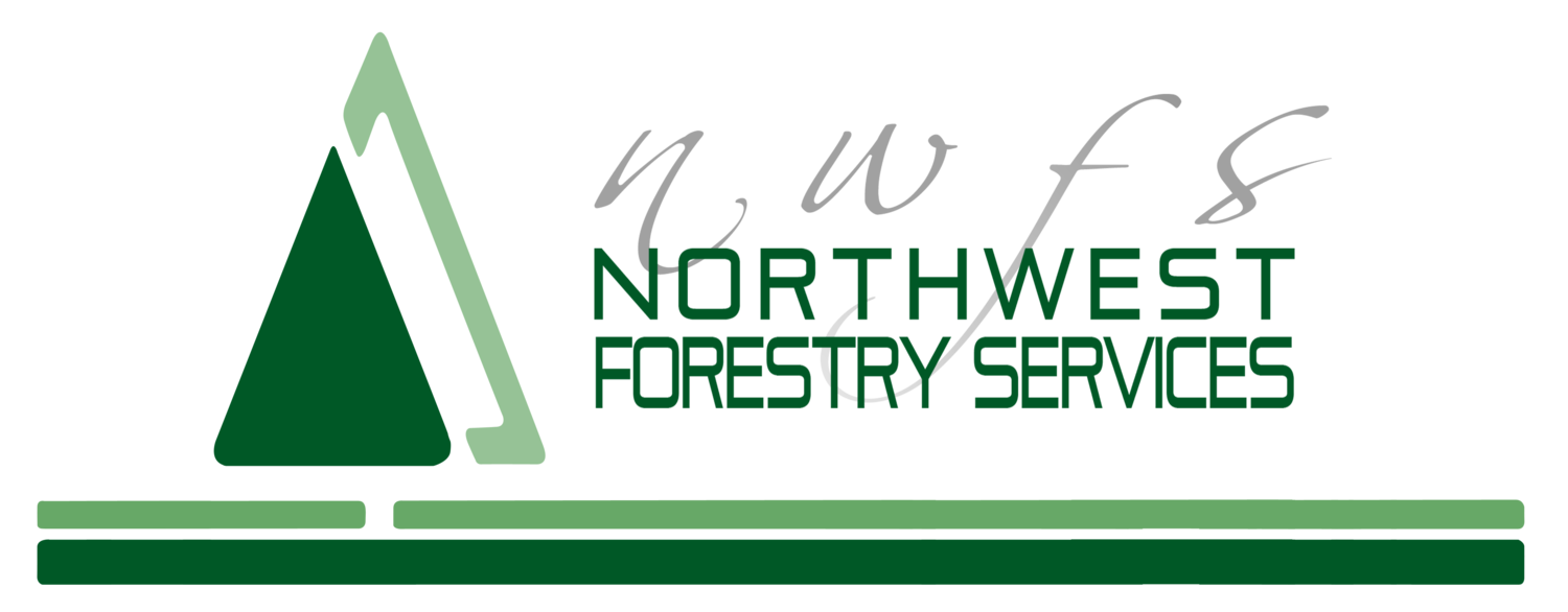 Northwest Forestry Services