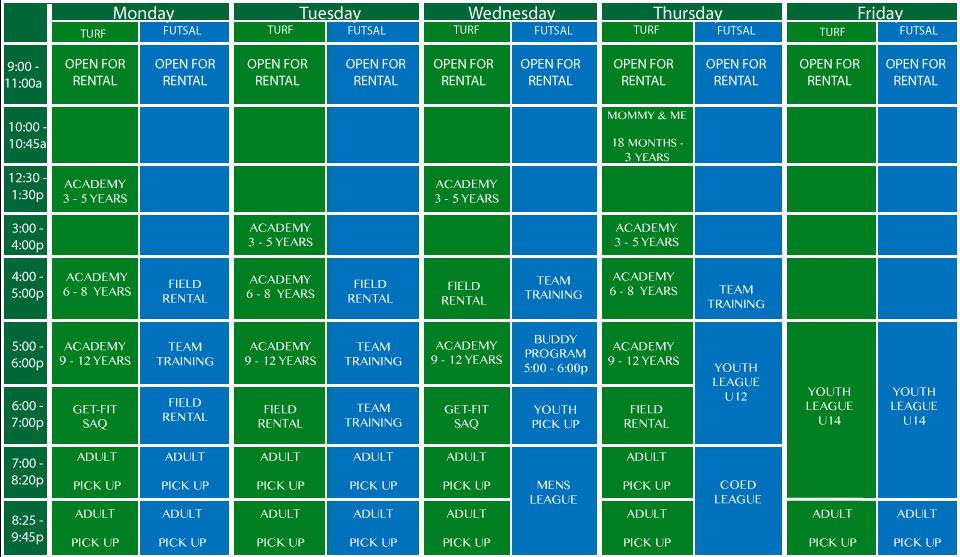 Schedule4.5_01.jpg