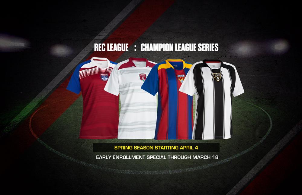 Champions_Base.jpg