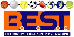 2016 B.E.S.jpg