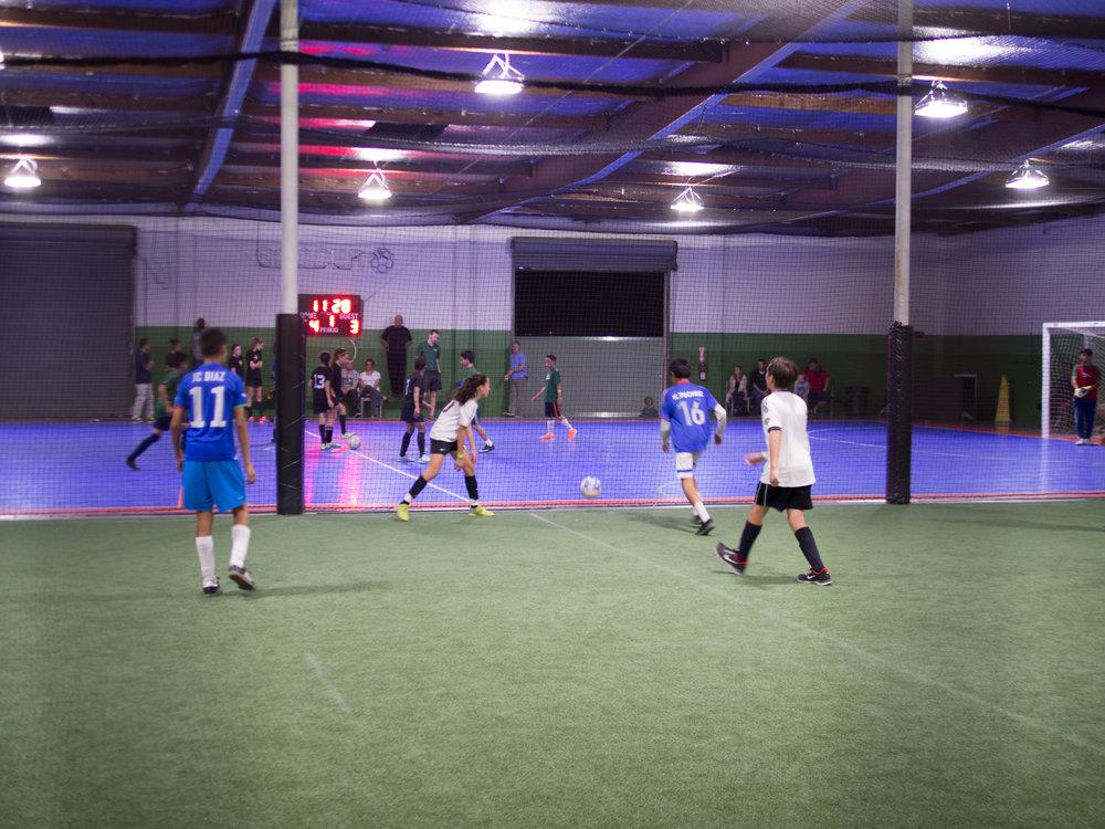 Outbreak Soccer (69 of 130).jpg
