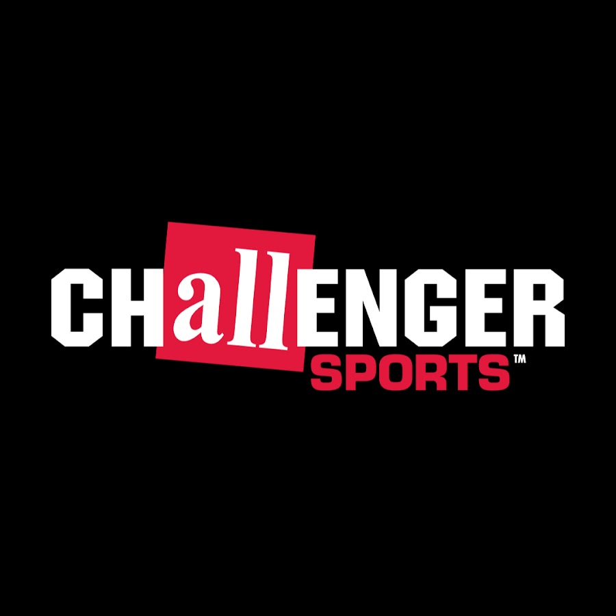 ChallengerSoccer_icon.jpg