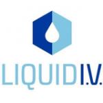 liquid iv logo.png