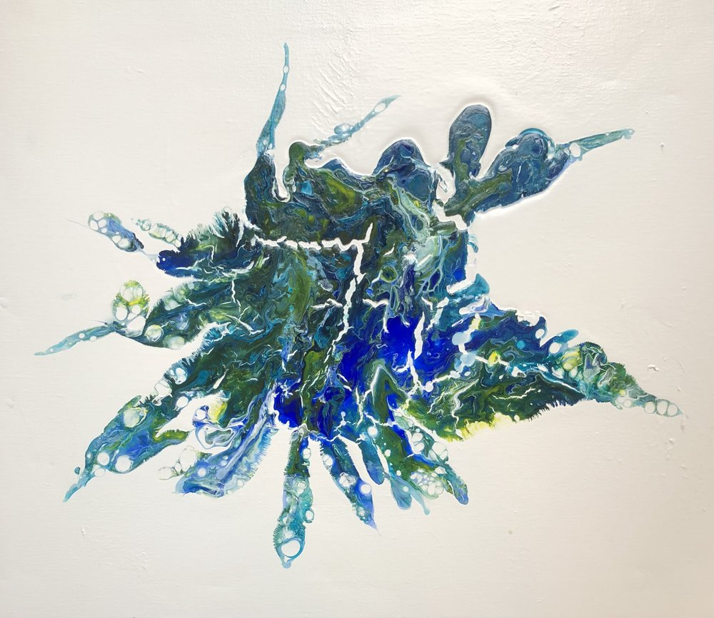 Blue Crab 16x20.jpg