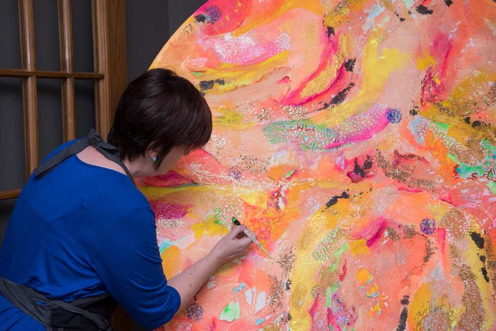 angela meijer painting.jpg