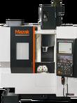 2013 Mazak VCU 400 5x.png