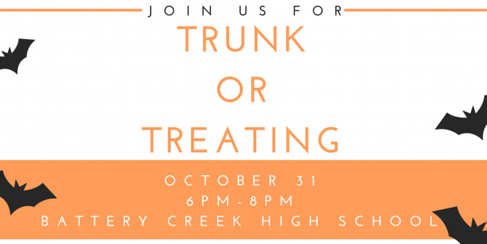 Trunk or Treat Banner.jpg
