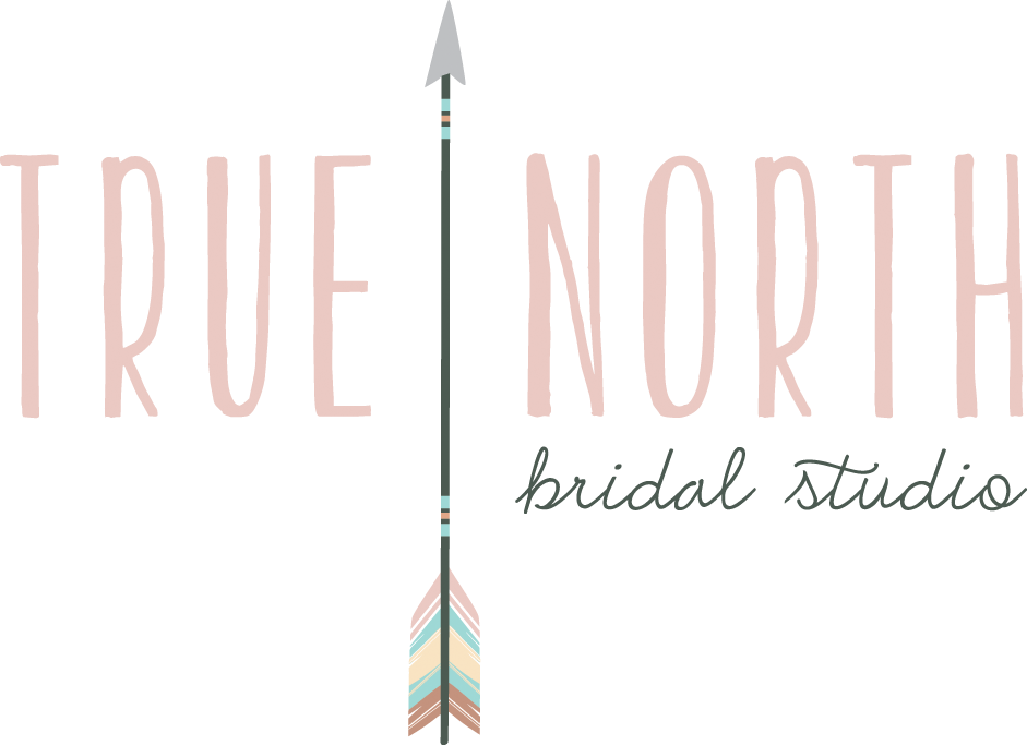True North Bridal Studio