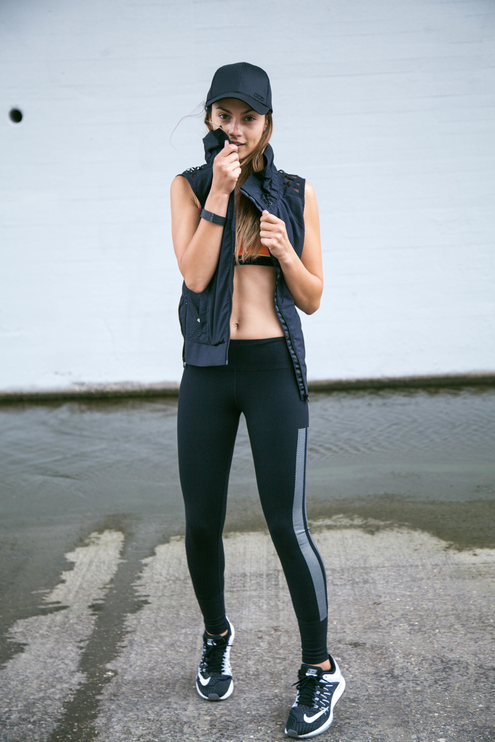 Lorna Jane Active Wear