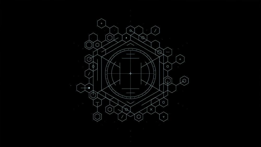 Track_scan_radial_001.1.jpg