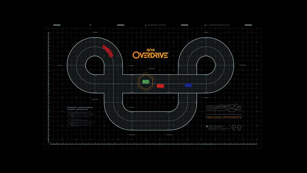Track_diagram_003.1.jpg