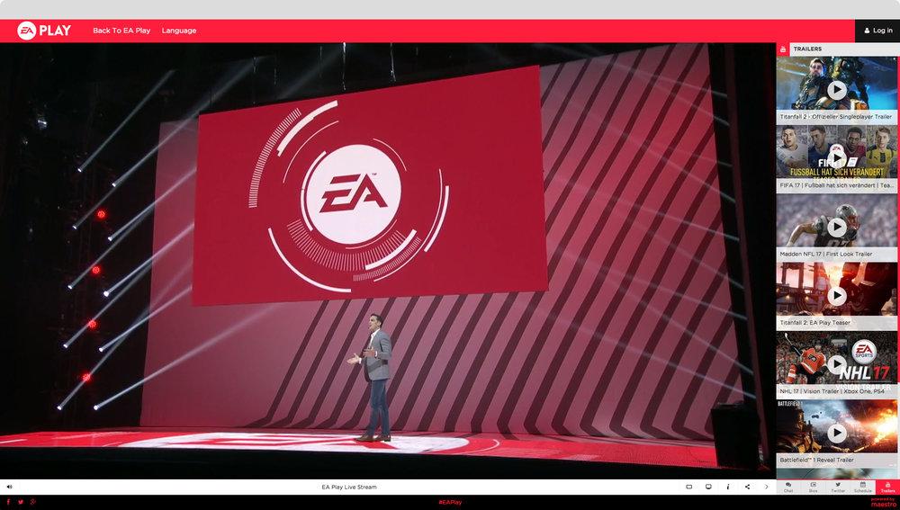 ea_play_2016_livestream_2.jpg
