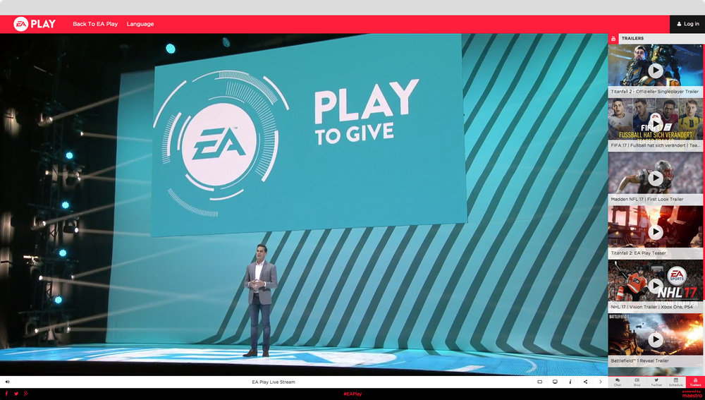 ea_play_2016_livestream_6.jpg