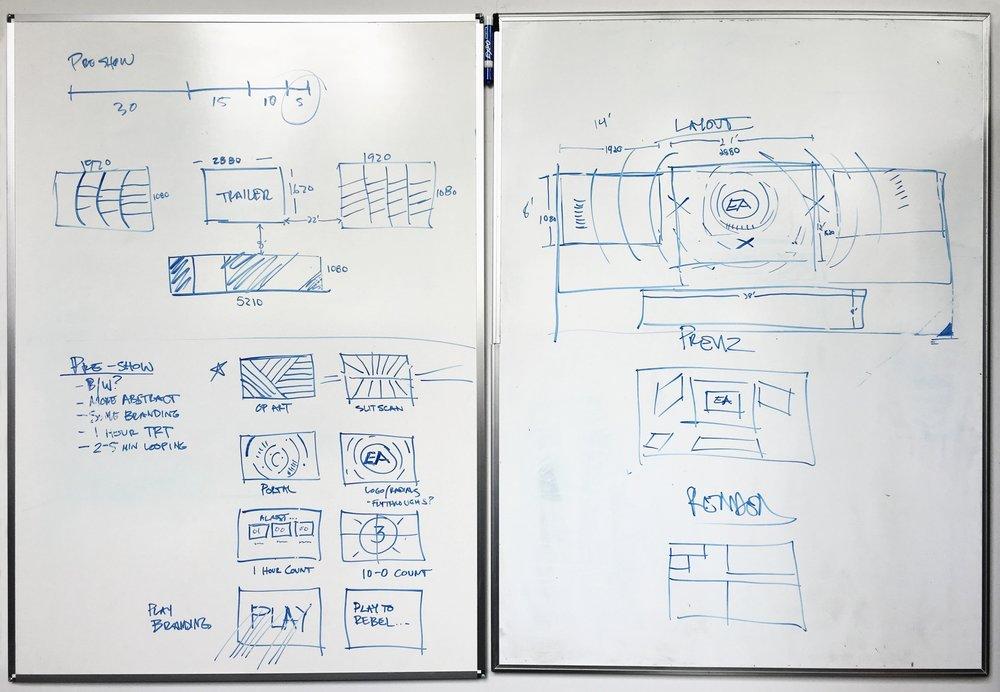 ea_play_whiteboard_1.jpg