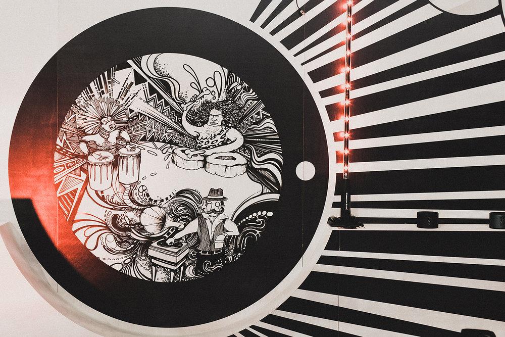 Final Artwork - Minirig Stand - BPM - by Aidy Brooks
