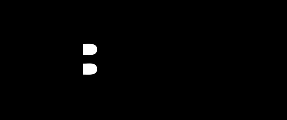 cbc-src-logo-png-transparent.png