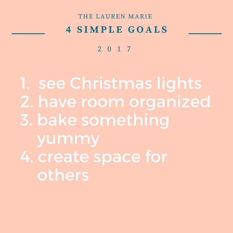 4 Simple Goals 2017.jpg