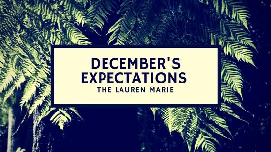December's Expectations (1).jpg