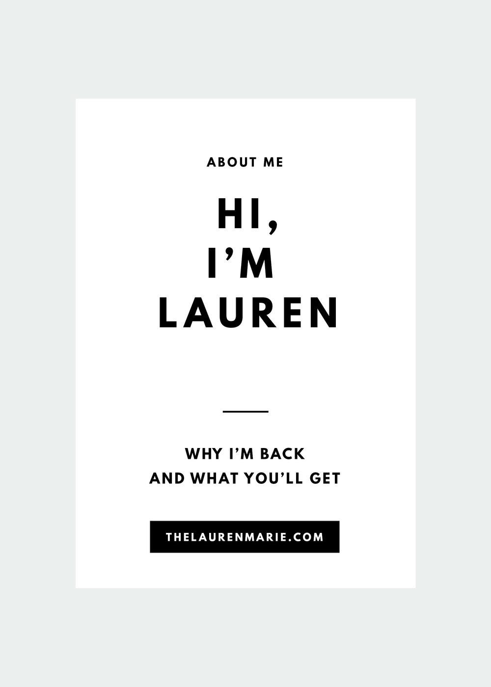 Hi, I'm Lauren.jpg