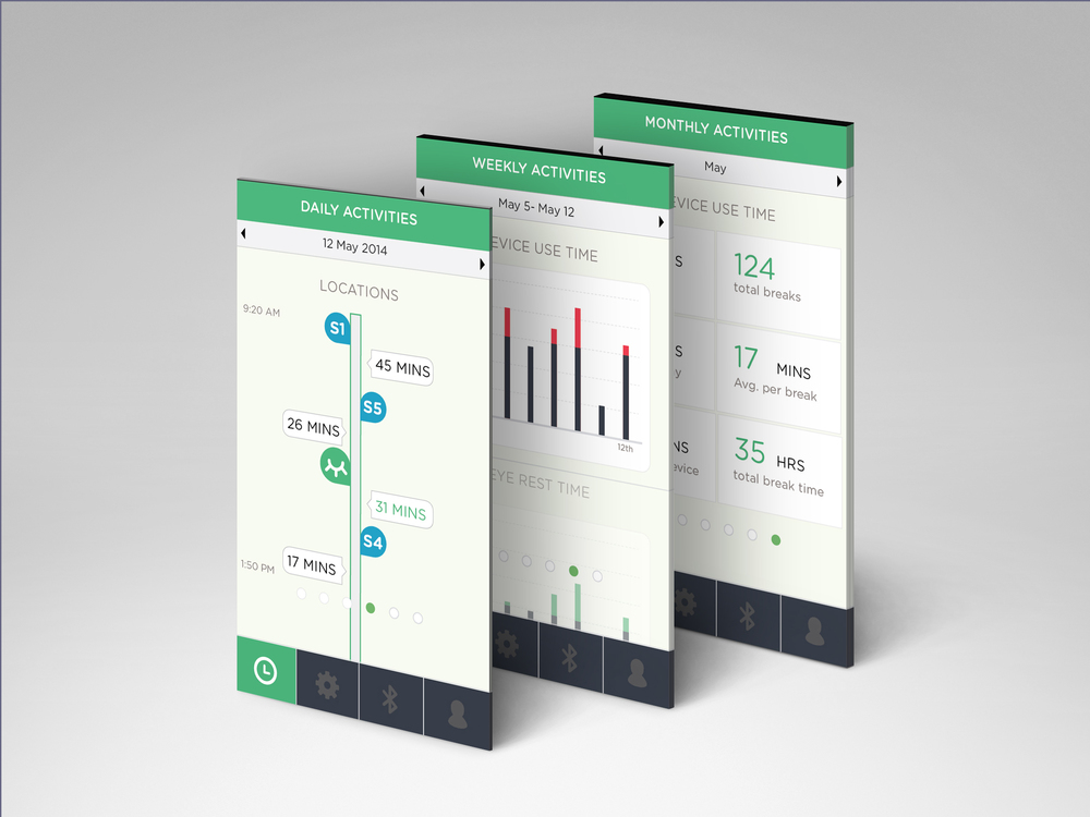 App Screens Perspective MockUp.jpg