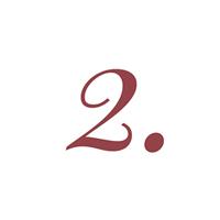number2.jpg