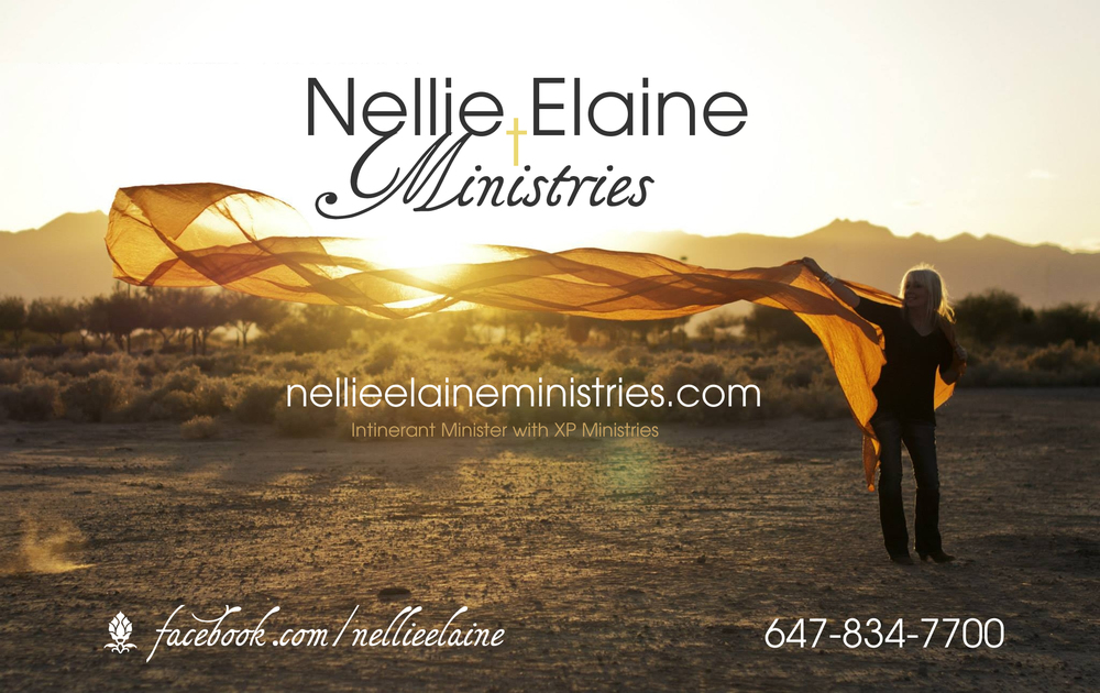 Nellie is available for Booking Engagements, for more information visit Bookings, Itinerary and Speaking Topics, and contact us today for availability. Photography by CRYSTY FIORELLO