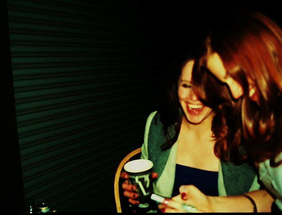 Party19.jpg