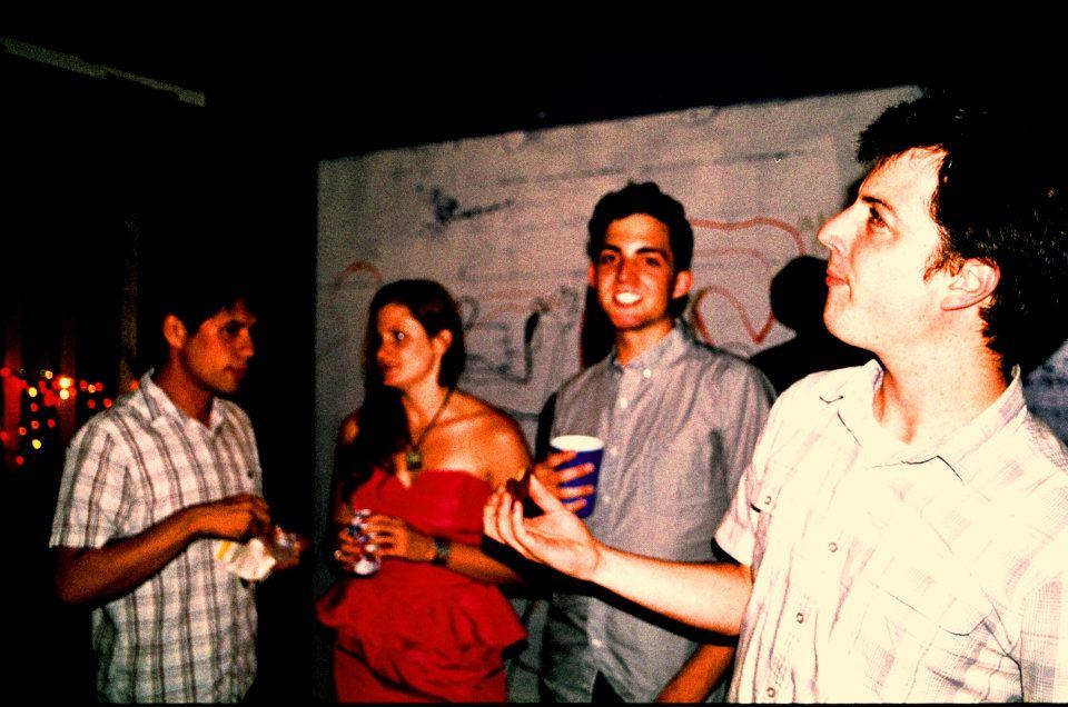 party26.jpg
