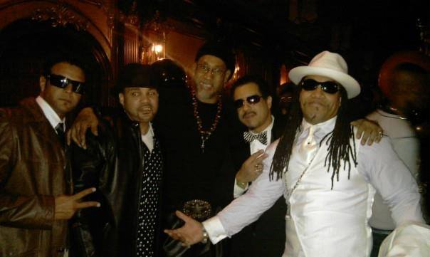 Kna-Lo Venge, Kool Herc, Freedom Williams, Melle Mel.jpg
