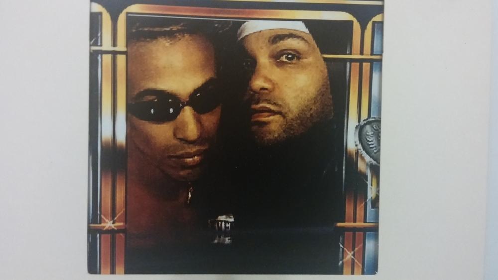 Kna-Lo Venge & Tiger Martinez.jpg