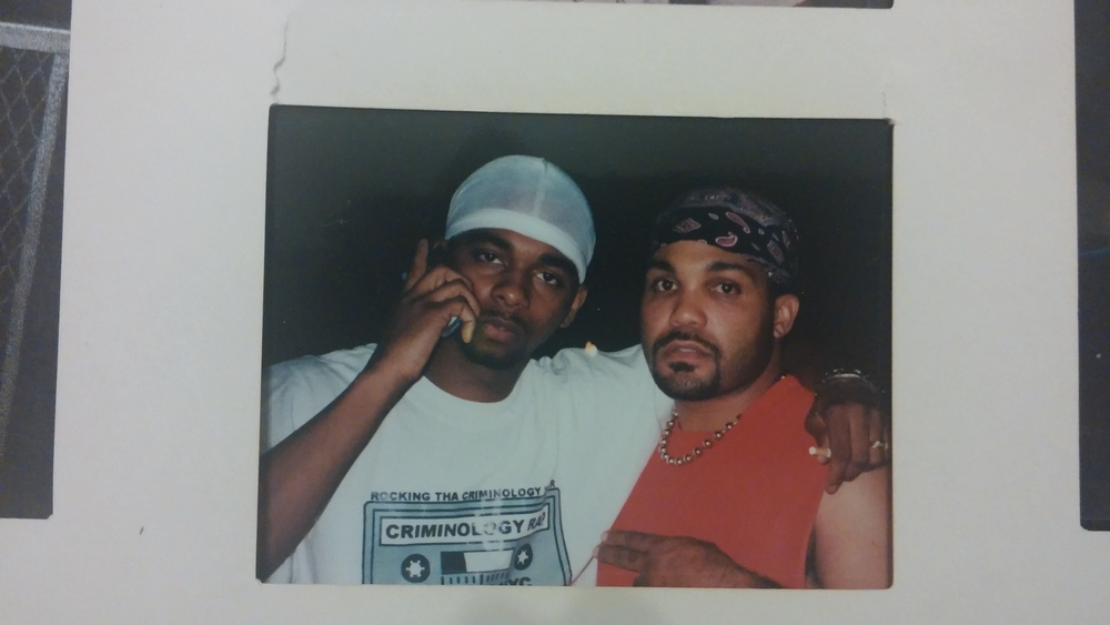 Kna-Lo Venge & Hell Razah from The Sunz of Man.jpg