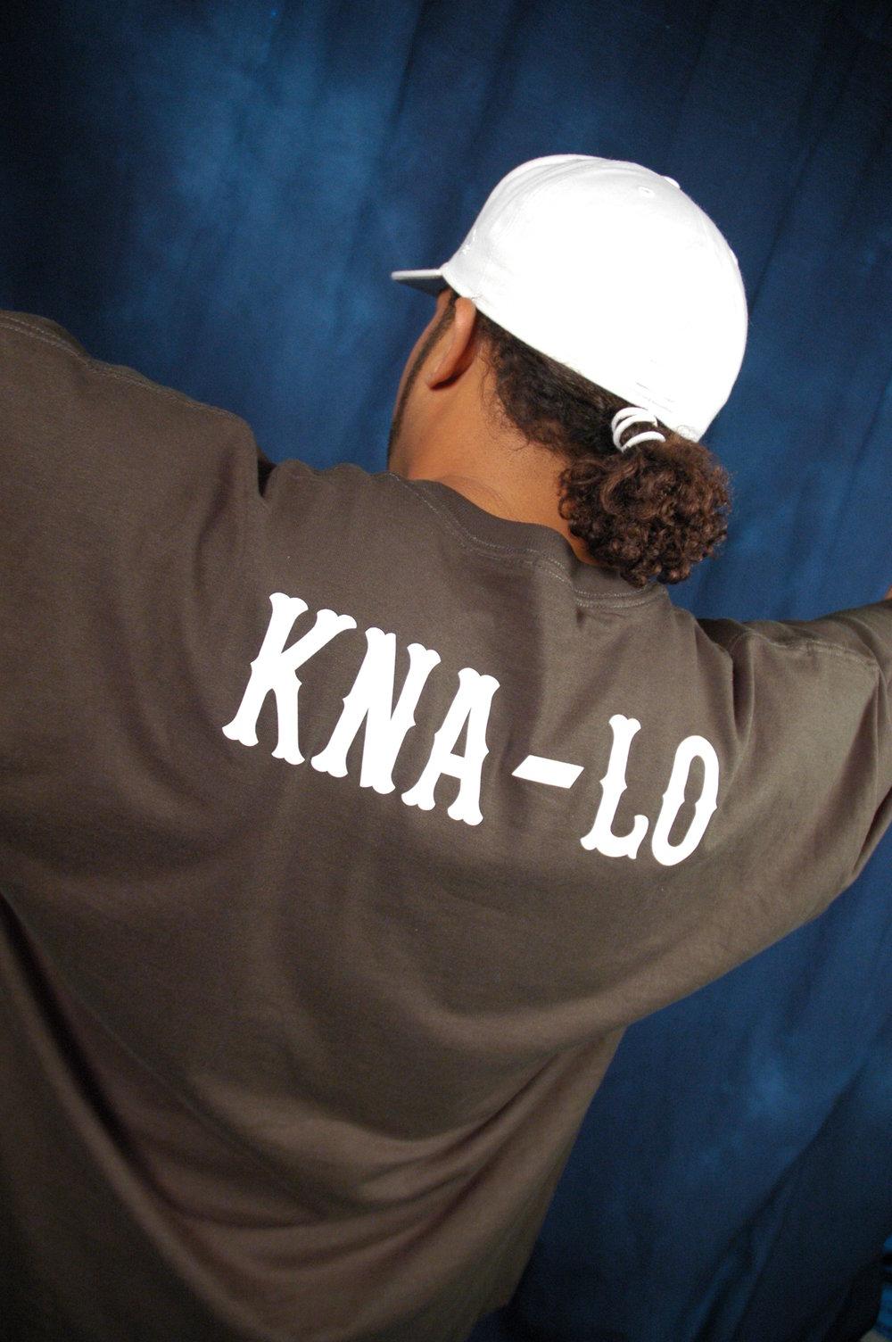 KNA-LO VENGE (9).JPG