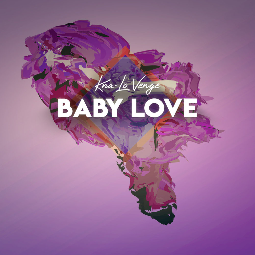 """DJ CLUE DESERT STORM  Kna-Lo Venge drops new single """"Baby Love"""" to anxious fans! Posted by Hiphopwriteron October 9, 2017 at 3:00pm http://dsradio.ning.com/profiles/blogs/kna-lo-venge-drops-new-single-baby-love-to-anxious-fans Exciting news for smooth hip-hop fans! Kna-Lo Venge returns with the young love smash BABY LOVE. """"Affairs of the heart are no joke, you watch me catch a case like she's dope!"""" Kna-Lo Venge who brought us the jams ROLLERCOASTER, OFF THE WALL and the psychological, head trip KILL YOURSELF returns with an in the pocket, laid back track BABY LOVE! Produced by platinum producer SPK (Daddy Yankee, NORE, Fat Joe, Big Pun). This is one for the ladies and dudes that love the ladies! Definitely a must have in rotation on your playlist! BABY LOVE in stores now! vailable on iTunes, Amazon, Deezer, Spotify, Tidal and,everywhere you download and stream music! Distributed by myTunes Digital Follow The Movement: KNALOVENGE.COM https://itunes.apple.com/us/album/baby-love-single/id1290373326"""