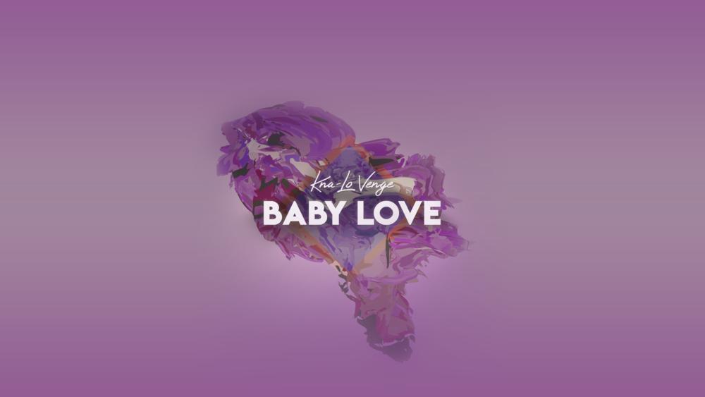 SLAP GODS REVIEW OF BABY LOVE