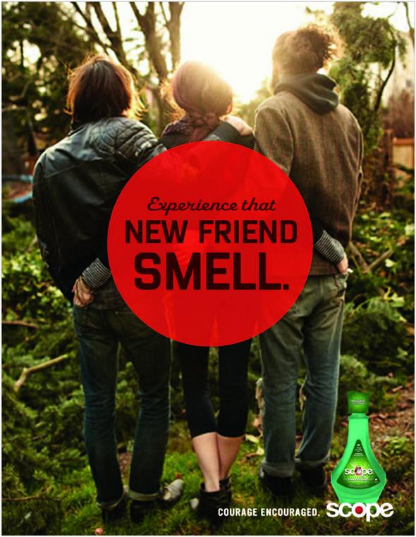 New Friend Smell Web.jpg