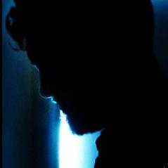 HIDDEN DAYLIGHT (2016)   Dir. Adrienne Lovette